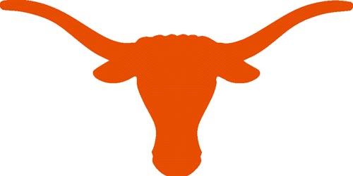 texas longhorn logo